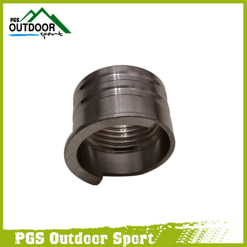 PCP Condor Constant Pressure Valve Retreat Check Ring Back Locking Sleeve