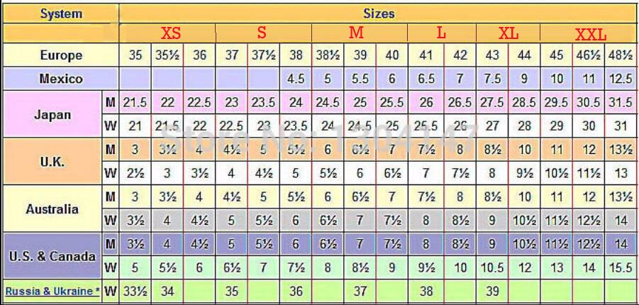 size guide_1