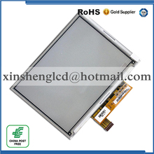 Free Shipping + Original New 100% ED060SC8 (LF) 6″ e-ink Display, Warranty: 1 Year