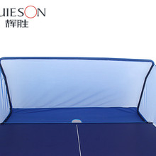 Сетка для сбора мячей для настольного тенниса/сетка для сбора пинг-понга/сетка для ловли мяча аксессуары для настольного тенниса