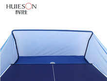 Table Tennis Ball Collecting Net / Ping pong collecting net / Ball cat