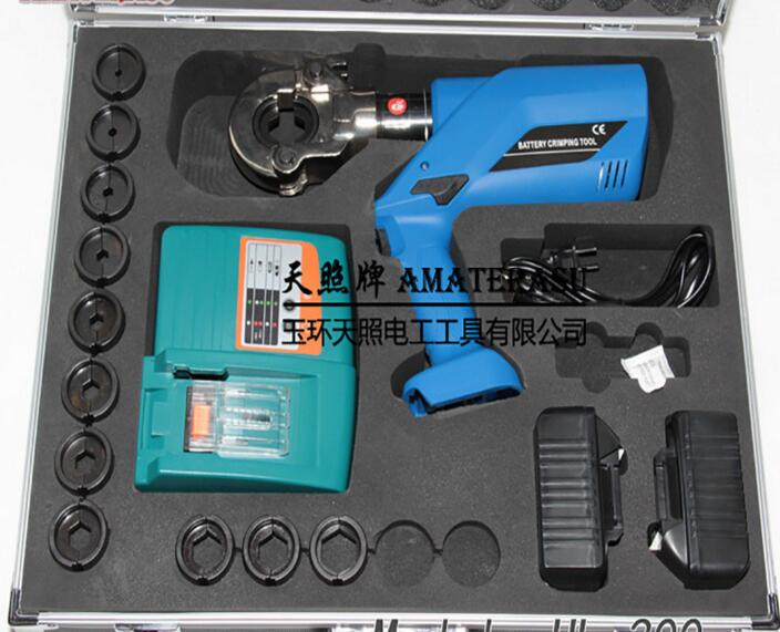 Famous Hydraulic Wire Crimping Tool Picture Collection - Everything ...