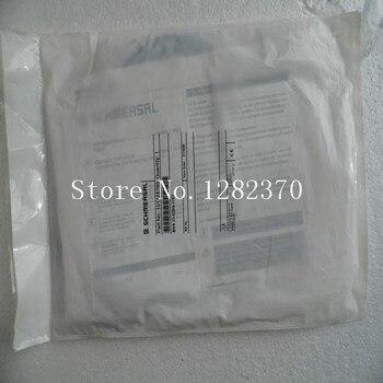 [BELLA] New original authentic special sales SCHMERSAL sensor BNS 33-02ZG-2187 spot