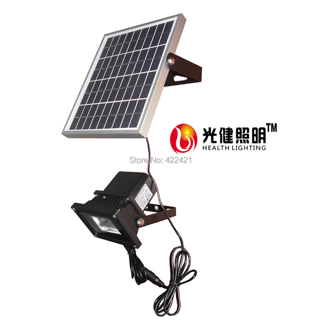 10w solar led light with switch dimming solar camping lantern 10w solar led light with switch dimming solar camping lantern outdoor camping equipment led rechargeable emergency aloadofball Gallery