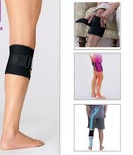 Unisex adjustable acupoint massage pressure point wrap acupressure pad brace for relieve lower back pain AS SEEN ON TV