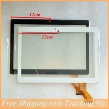 """Для 10,"""" дюймовый планшетный ПК MTCTP-10617 сенсорный экран панель дигитайзер сенсор MGLCTP-10741-10617FPC MGLCTP-10927-10617FPC"""