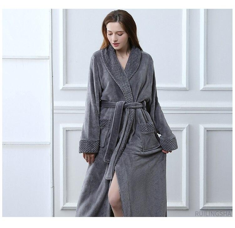 1624-Extra-Long-Robe-Warm-Winter--_15