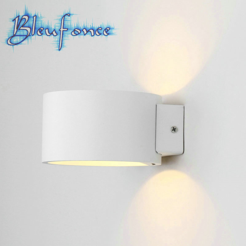 modern living room led led wall lamp bedroom wall lamp