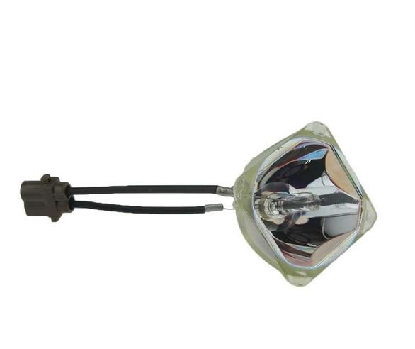 ET-LAB50 ETLAB50 For Panasonic PT-LB50 PT-LB50SU PT-LB50U PT-LB50E PT-LB50NTE PT-LB51 PT-LB51E PT-LB51U Projector Lamp Bulb pt ae1000 pt ae2000 pt ae3000 projector lamp bulb et lae1000 for panasonic high quality totally new
