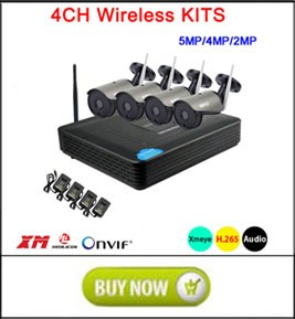 wifi-ip-camera-kits_03