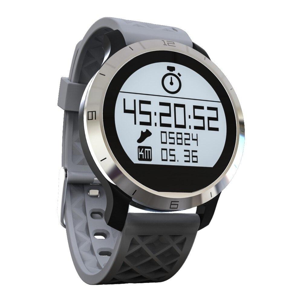 f69 smart watches ip68 с доставкой из России
