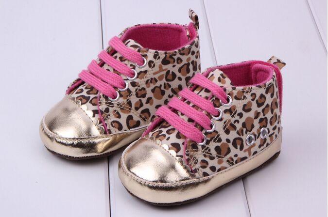 детская обувь леопард детская обувь, босоножки, вскользь девочка обувь 3 размеры