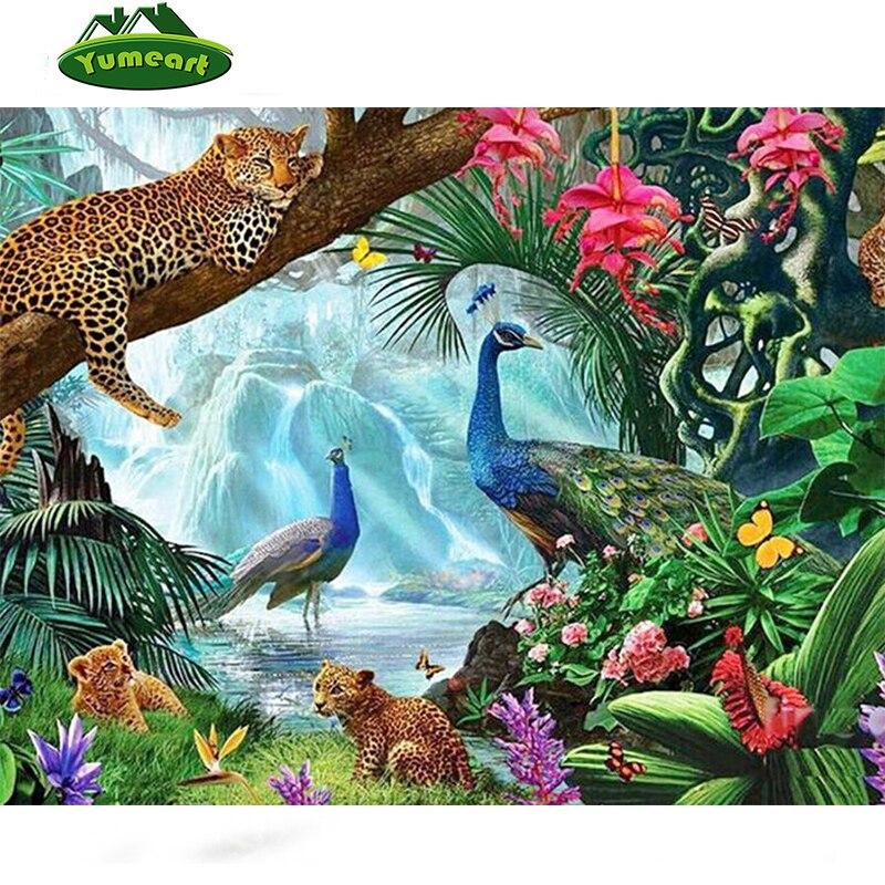 Unduh 880+  Gambar Burung Merak Dari Bambu   Gratis