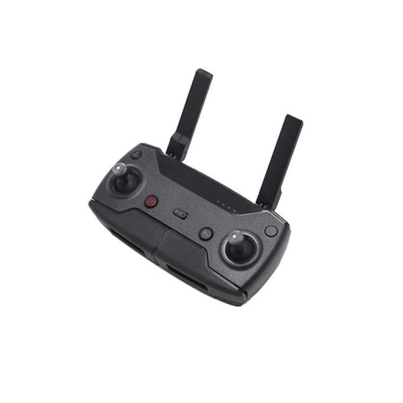 Remote Controller & Intelligent Battery 1480mAh Express Delivery For DJI Spark Drone drop shipping 0831