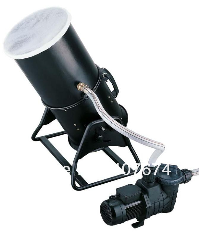 CE Approved China Water Type 1200W Party Foam Machine Foam Canon Machine for Outdoor Party Event Park DMX Stage Light
