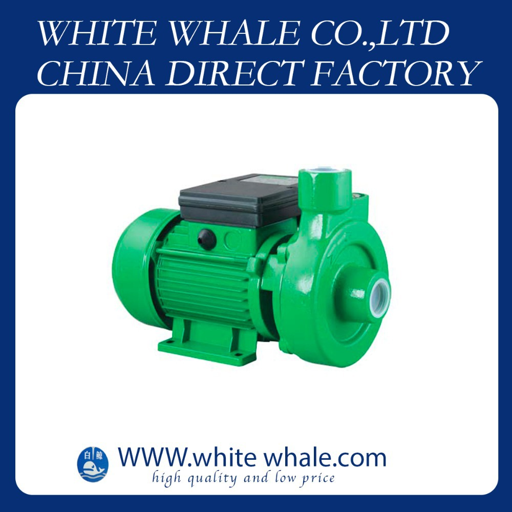 220v 50hz 1100w 25m3/h 2DK-19 high quality and low price Specification of Water Pump high quality and low price 0 25kw special circulating pump for refrigerators