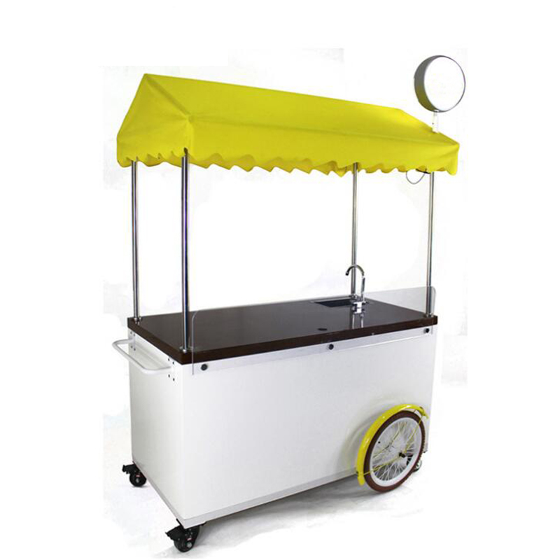 Ice Cream Cart For Sale >> Ae01 Alicdn Com Kf Htb10n0oaohrk1rjy0flq6asafxa5 F