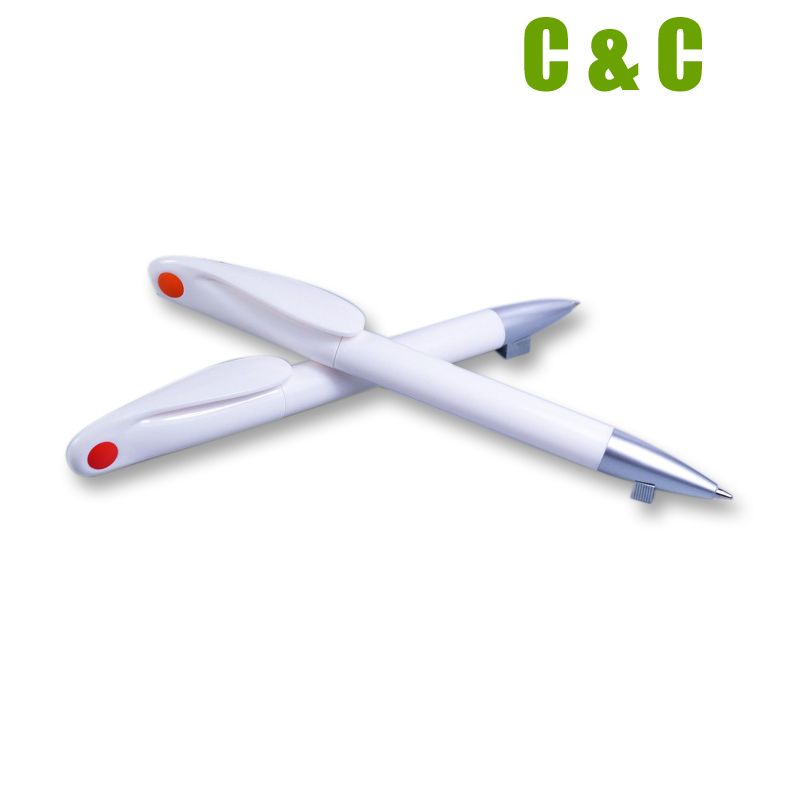 This link for heat press transfer 250pcs plastic Pens and 100 sheets pen laser transfer paper