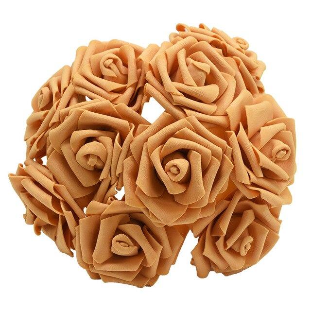 10-Heads-8-CM-Charming-PE-Rose-Decor-Scrapbooking-DIY.jpg_640x640.jpg