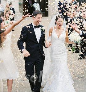 Image 3 - 100pcs משי רוז עלי כותרת שולחן קונפטי מלאכותי פרח תינוק מקלחת אמנות מסיבת חתונת אירועים אספקת קישוט נישואים