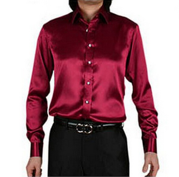 Mens Dress Shirts Reviews