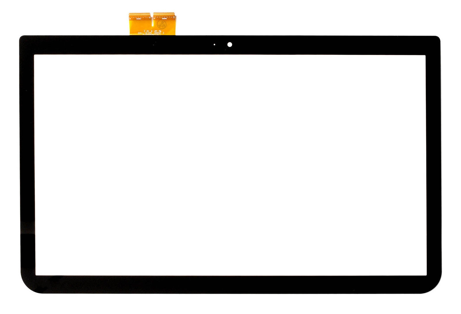 15.6 Touch Screen Glass Digitizer for Toshiba Satellite L55T-A5290 L55T-518615.6 Touch Screen Glass Digitizer for Toshiba Satellite L55T-A5290 L55T-5186