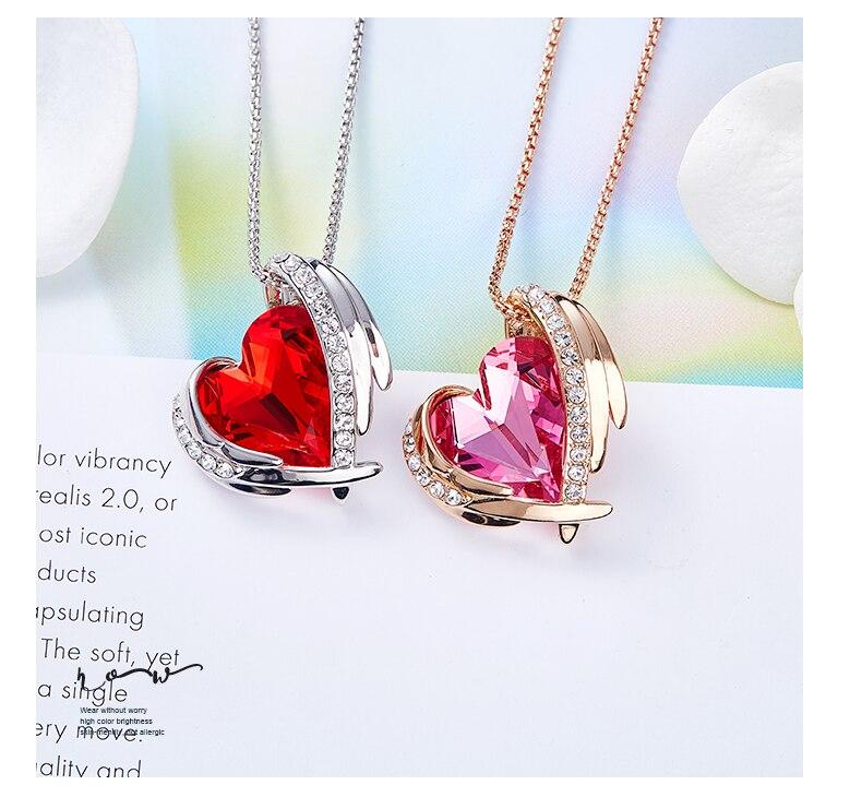 women pendant (15)