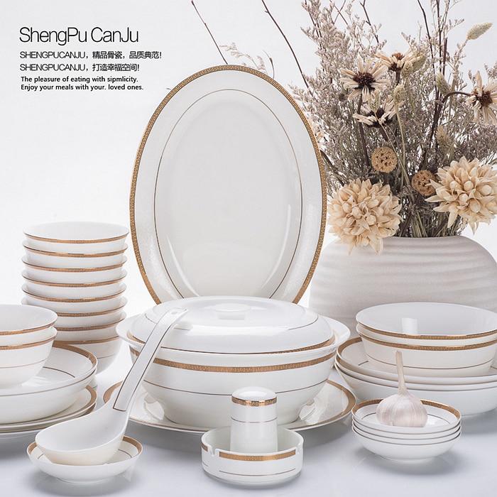 Buffet Plate Set Reviews - Online Shopping Buffet Plate ...