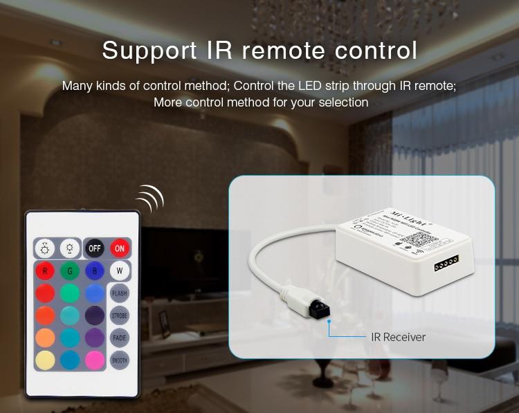 YL2S--Mini-RGBW-WiFi--_06
