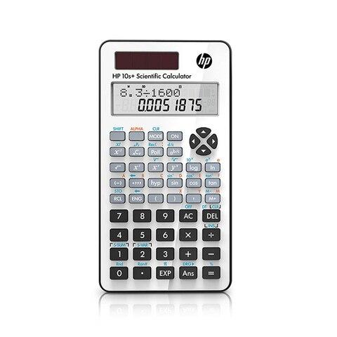 atuario hp10s calculadora calculadora exame exibicao de linha dupla e algebra trigonometria triangulo estatisticas funcoes