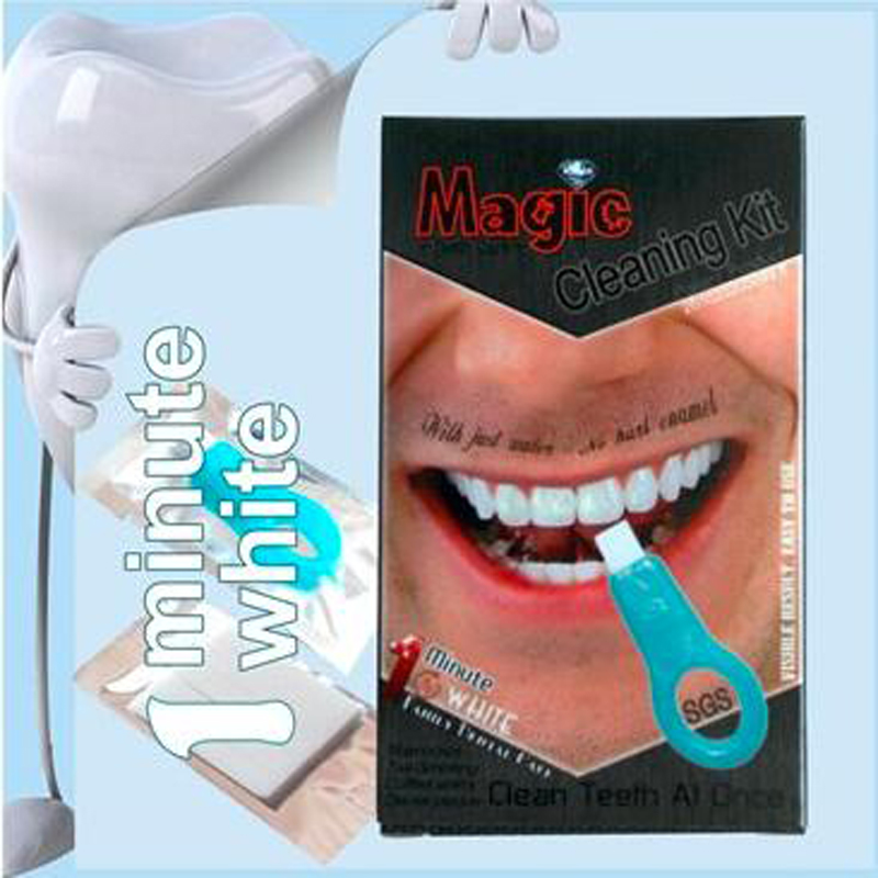 White Gel Teeth Whitening Cleaning Tooth Dental Kit Teeth Whitening for False Teeth Veneers Dentist Seks Tools Toothbrush seks vtroem
