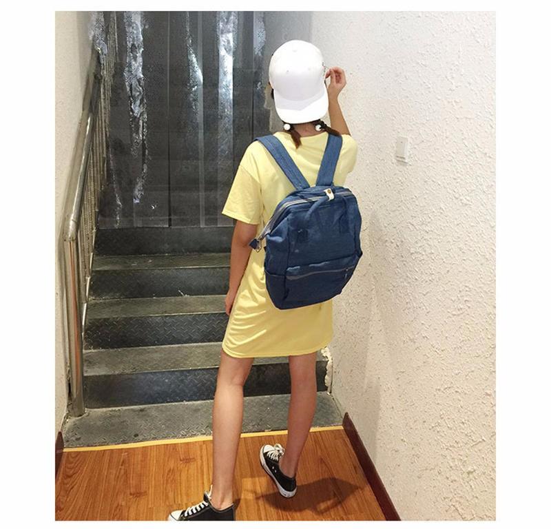 women backpack12