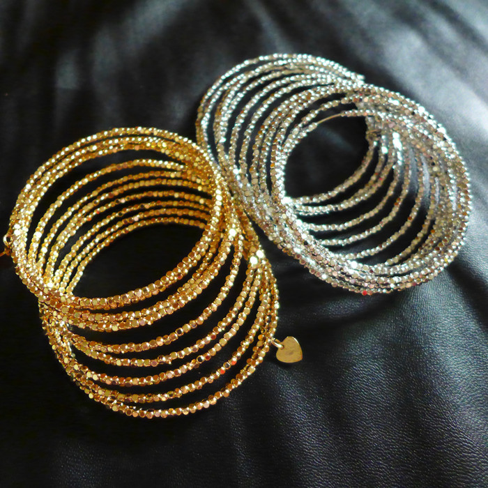 singh black jewelry product bangle gold main set athena bbas stacked amrita shop bangles