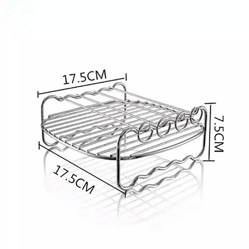 220v Electric Heating Pad Desktop Heating Pad Warm Hand Writing Mat