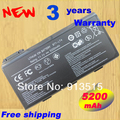 [Special Price] New laptop battery For MSI CX620 A6205 CX500 CR630 CX623 BTY-L74 BTY-L75,free shipping