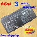 [ precio especial ] nueva batería del ordenador portátil para MSI CX620 A6205 CX500 CR630 CX623 BTY-L74 bty-l75, envío gratis