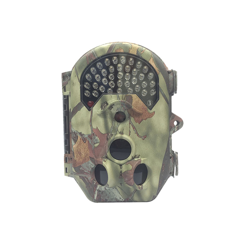 Outdoor 16MP 1080P HD Hunting Trail Camera Infrared 940NM No Glow Night Vision Scouting Game Wildlife Camera 940nm scouting hunting camera 16mp 1080p new hd digital infrared trail camera 2 inch lcd ir hunter cam