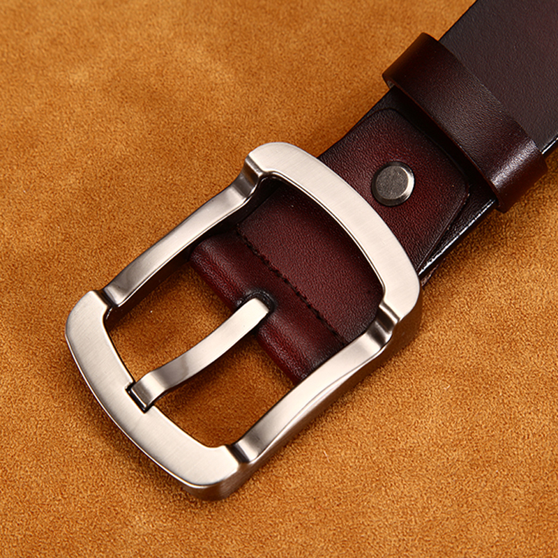 Obedient New Women Fashion Wide Transparent Belt Woman Without Drilling Luxury Jeans Belts Female Top Quality Straps Ceinture Femme G Apparel Accessories