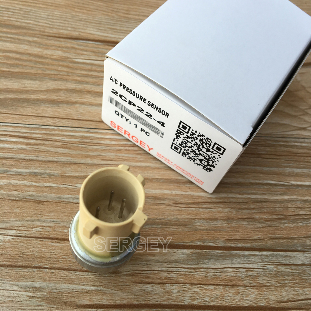 original ac a c pressure switch sensor for dodge intrepid 3 5l v6 2cp22 4 2cp224 [ 1000 x 1000 Pixel ]