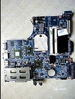 628489-001 para hp compaq probook 4326 s laptop motherboard amd ddr3 Frete Grátis 100% teste ok