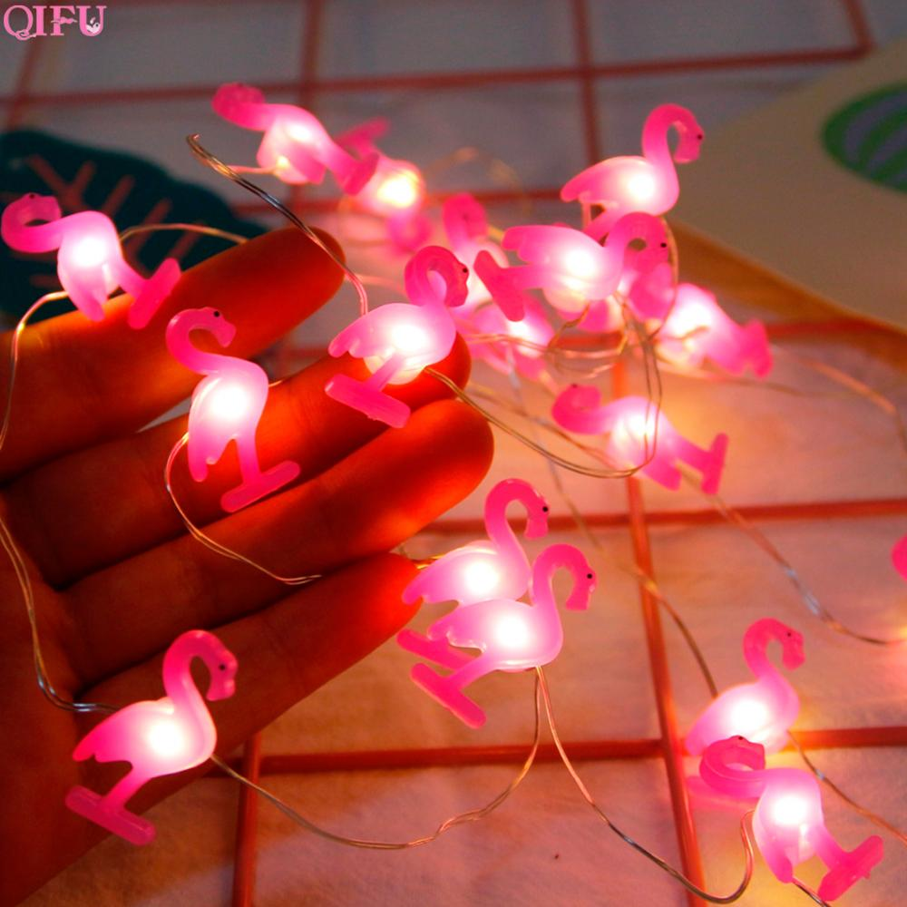Flamingo Decoration Tropical Party Summer Beach Birthday Party Decor Events Flamingo Hawaii Hawaiian Party Decorations Supplies