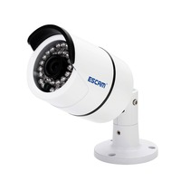 4MP HD 1080P WIFI Outdoor Water proof IP Camera ESCAM QD410
