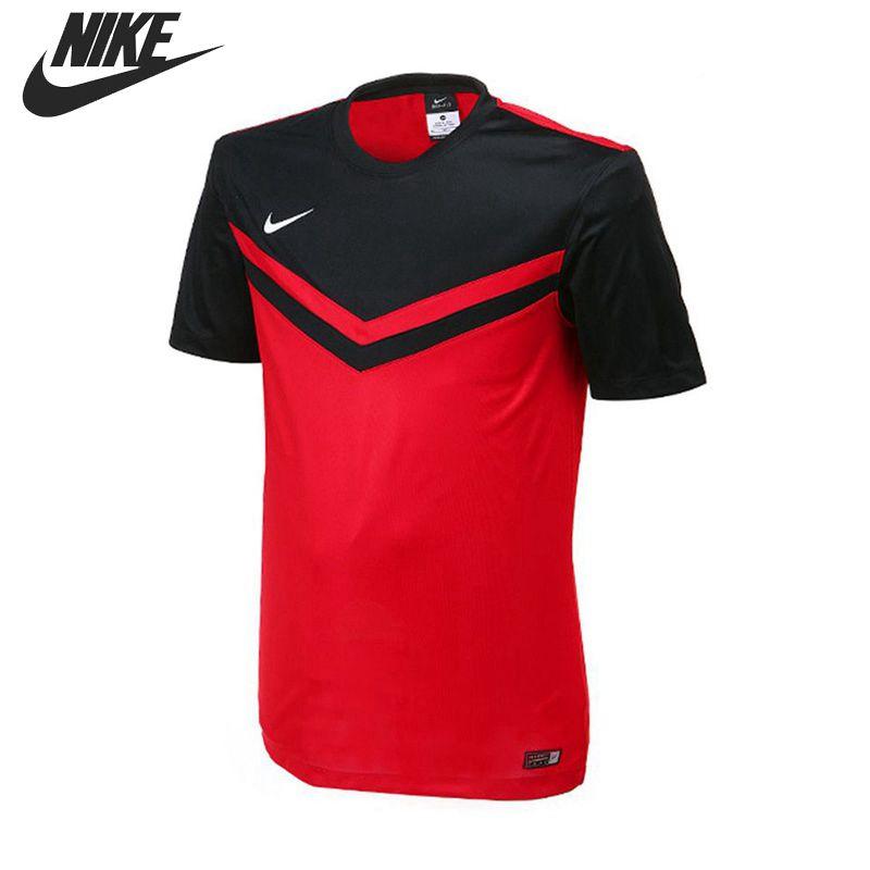 Buy original new arrival 2016 nike dri for Dri fit t shirts manufacturer
