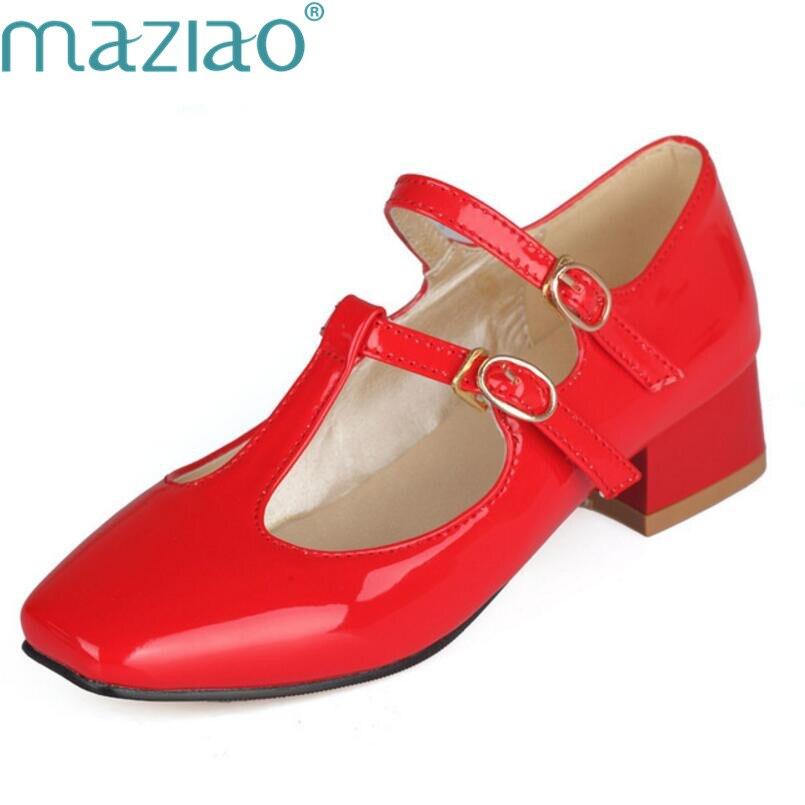Meotina Designer Schuhe Aus Echtem Leder High Heels Sandalen