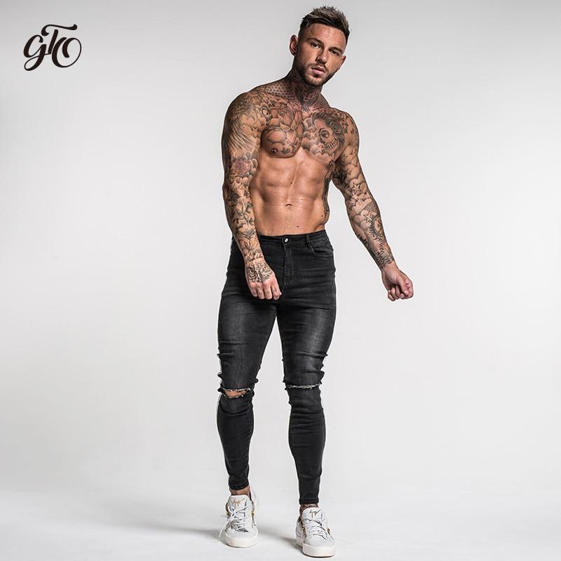 gingtto-men-skinny-jeans-zm71-2