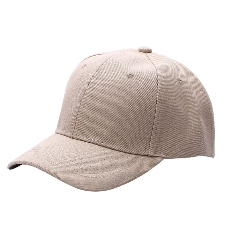 Good Quality Golf cap for men and women Snapback Caps Baseball Caps Casquette hat Sports Outdoors Cap 2016 new arrival high quality snapback cap cotton baseball cap canada maple embroidery hat for men women unisex cap b350