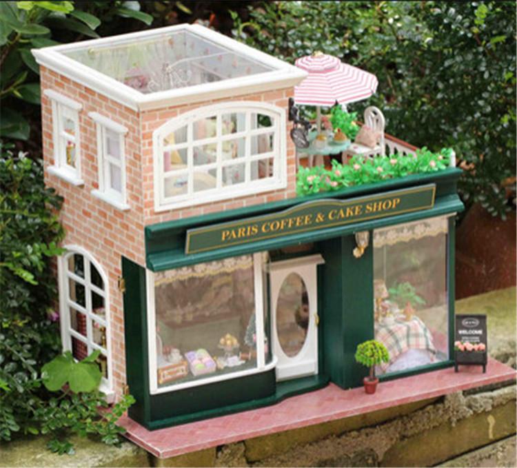 diy doll house (3)