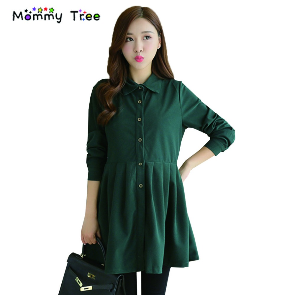 Online Get Cheap Maternity Work Clothes -Aliexpress.com | Alibaba ...