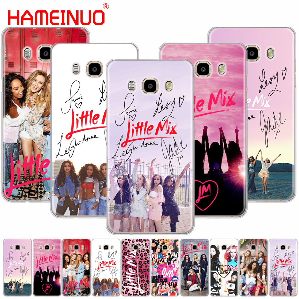 Charitable Hameinuo Doctor Who Cover Phone Case For Samsung Galaxy J1 J2 J3 J5 J7 Mini Ace 2016 2015 Phone Bags & Cases Cellphones & Telecommunications