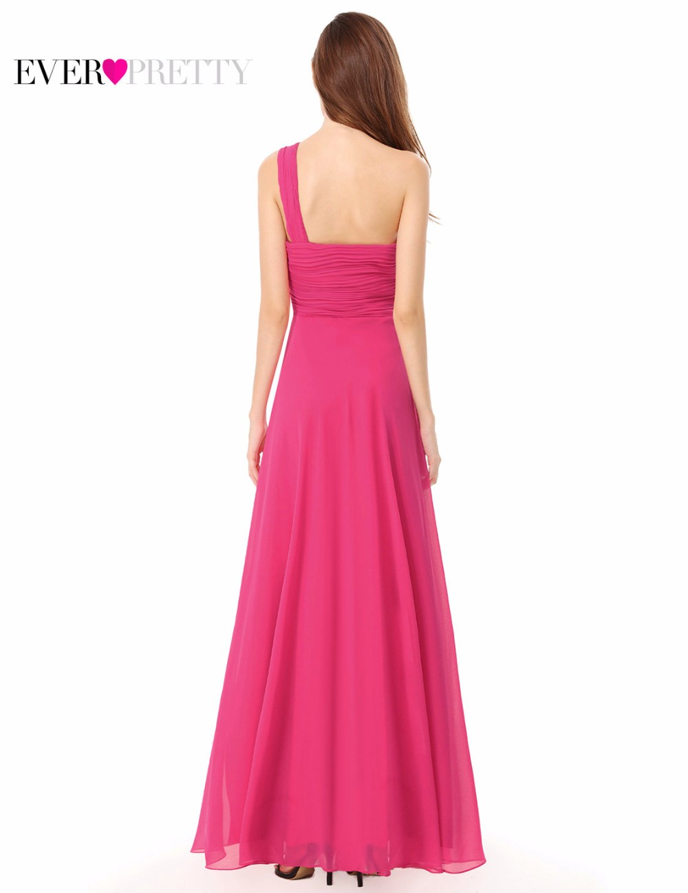 1da32c1075 Clearance Sale] Evening Dresses Ever Pretty Beaded Waist Elegant One ...